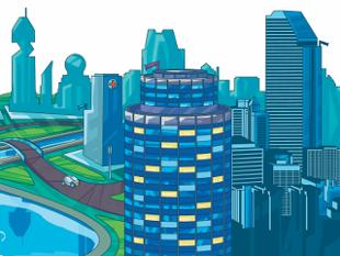 ISB-Completed-Model-For-Developing-Smart-Cities