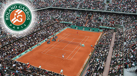 French-Open-2015-World's-Big-Tennis-Match
