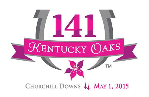 Winner Kentucky Derby 2015 141st Race Horses List position Contenders & Odds