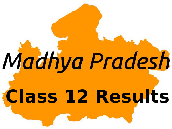 MPBSE Madhya Pradesh 12th Class Board Exam Result 2015 Declared