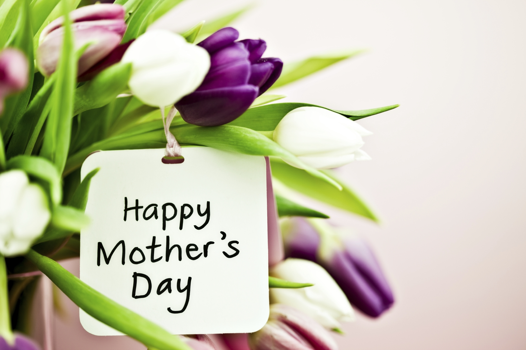 happy mother day images wallpapers pics greetings fb whatsapp dp, Natural flower