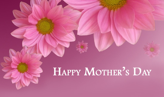 Happy Mother Day Images Wallpapers Pics Greetings Fb Whatsapp DP 2016