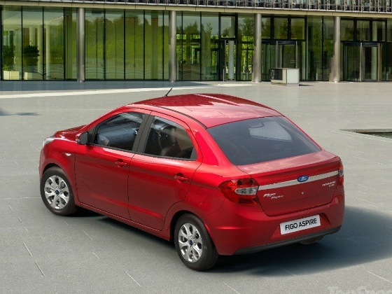 Ford Figo Aspire Features Specifications Price Images Coming Soon 2015