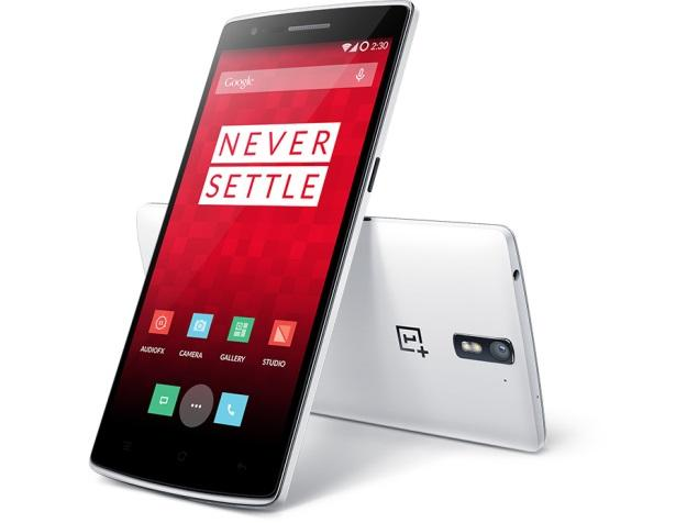 oneplus_one phone