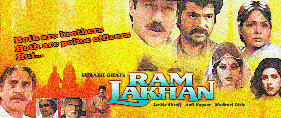 ram-lakhan-movie_banner