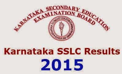 Karnataka-Board-Class-10th-(SSLC)-Results-Announced-Soon