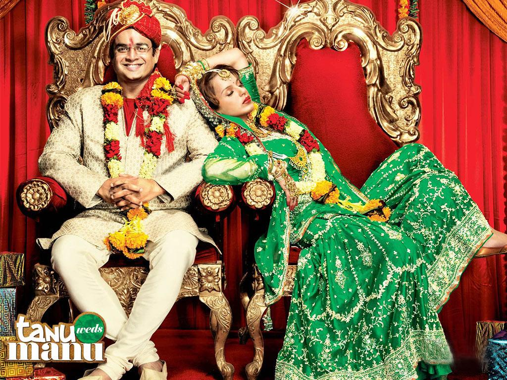tanu-weds-manu-movie