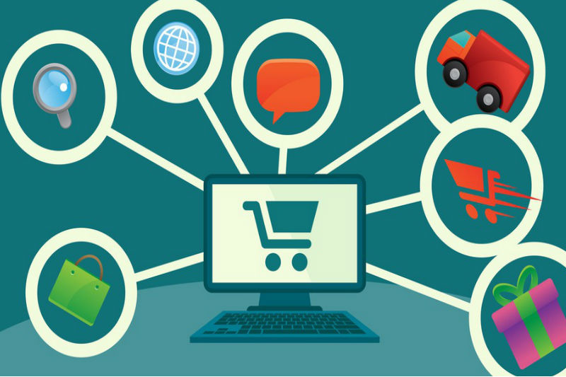 Gaint Tata E-Commerce May Focus on Premium Play