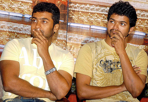 vijay-surya.friendship