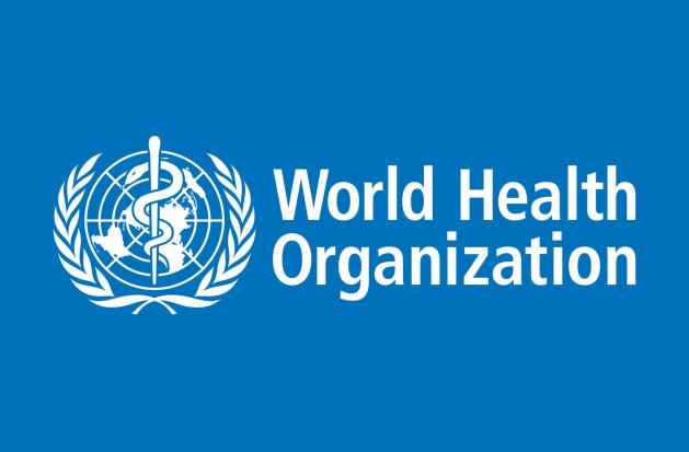 Liberia is Ebola-free Declares World Health Organization