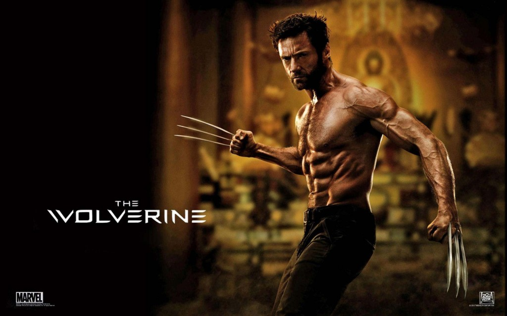 wolverine-hugh-jackman-x-men-hd-wallpapers-collection-1