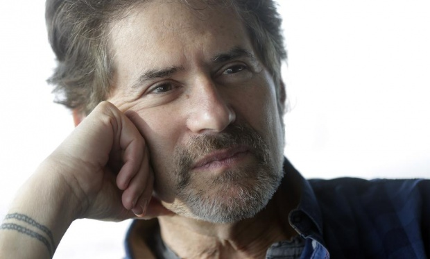 James Horner Dies in a Plane Crash