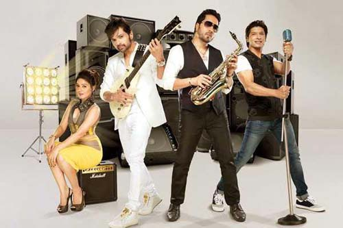 Today Show The Voice India Tonight Episode Video Contestants Challenge