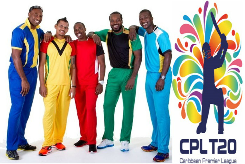 CPL 2015 SNP Vs BT Match Live Score Streaming Playing 11 Scoreboard Toss Result Prediction