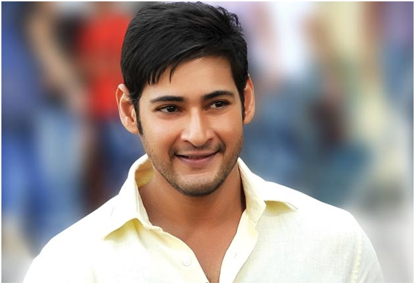 Charismatic Actor Mahesh Babu Moves Kollywood