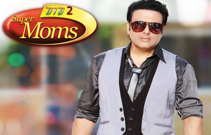 DID Super Moms 2 Grand Finale Episode Hd Video Winner Name Result 2015