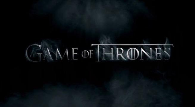 Game of Thrones: HBO Airs Season 5 Finale Of Fantasy Drama