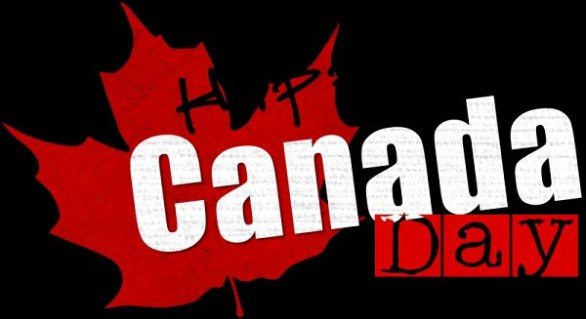 Happy-Canada-Day-2015-3