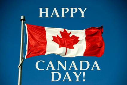 Happy-Canada-Day 2015