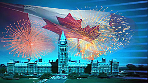 Happy-Canada-Day-Fireworks-photos