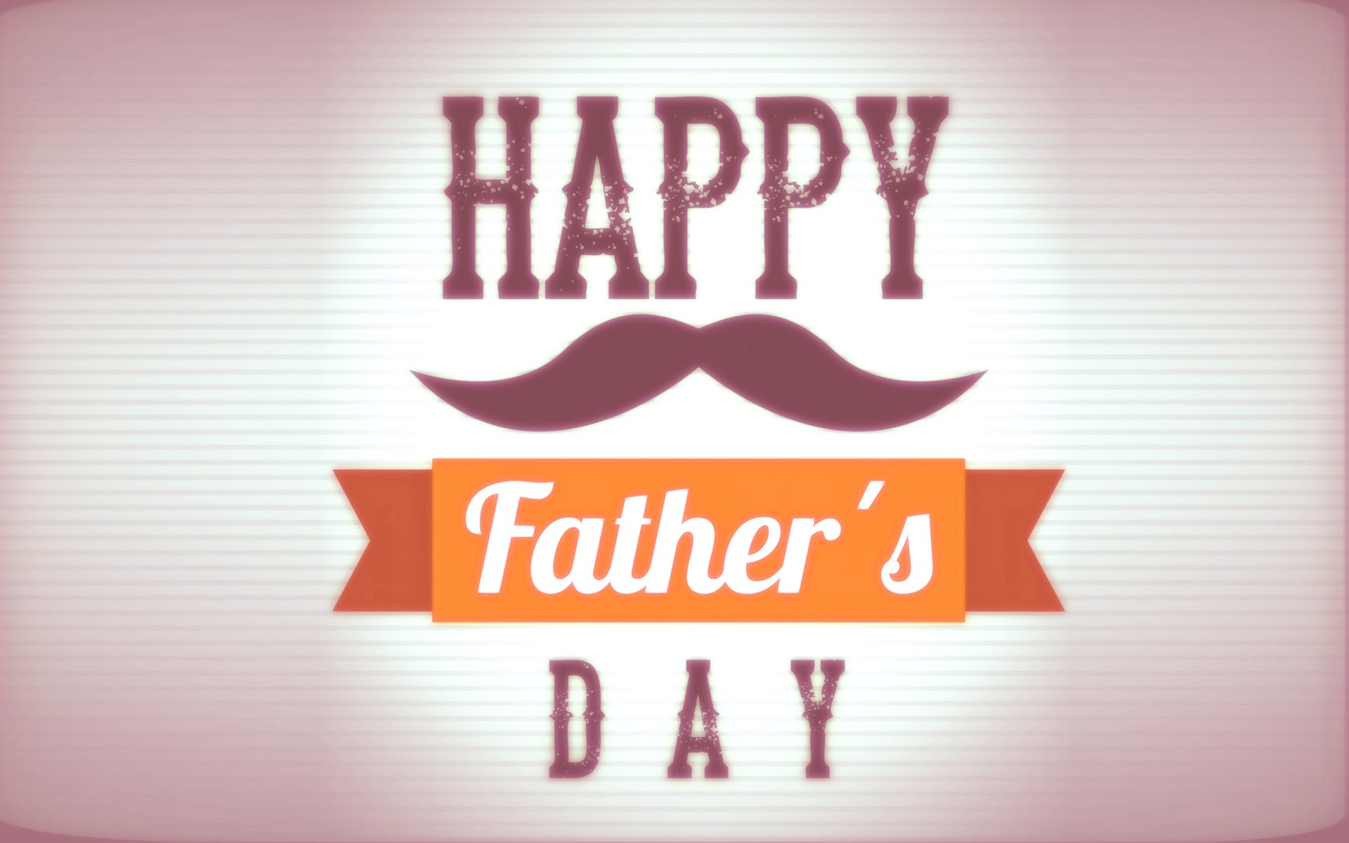 father's day - photo #14