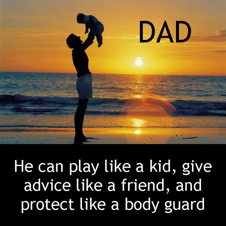 Happy Fathers Day Images Photos Whatsapp Status Fb Dp