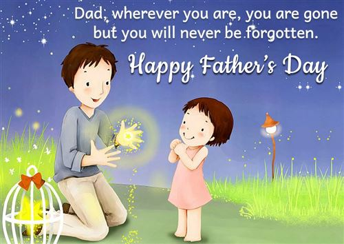Happy Fathers Day Wallpapers 2015