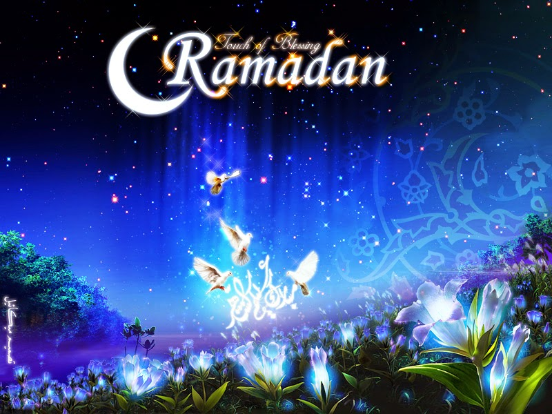 Happy Ramadan Kareem Quotes Wishes 2015 fb dp