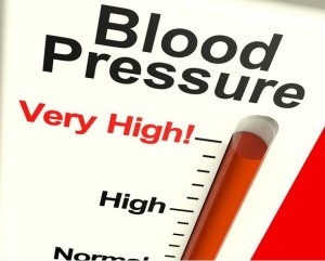 Cure Treat Hypertension easily BP high lower blood pressure