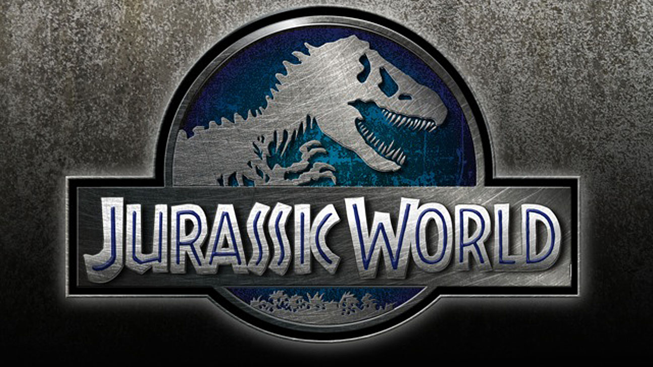 Hollywood Actor Chris Pratt Jurassic World Movie Sets Global Record With $511 Million Opening Weekend