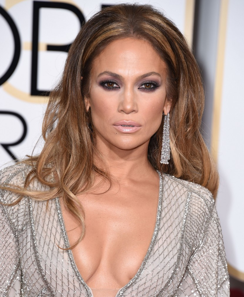 Jennifer Lopez May Face Court Action In Morocco