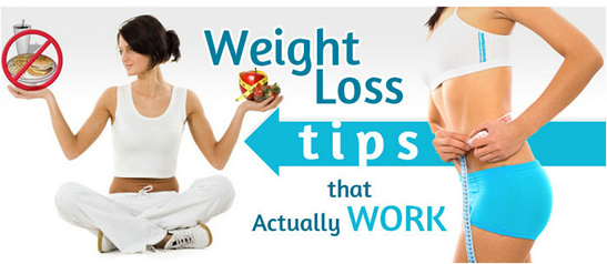 Obesity Cure Remedies How To Lose Weight Fast & Easy Ways To Reduce Fat