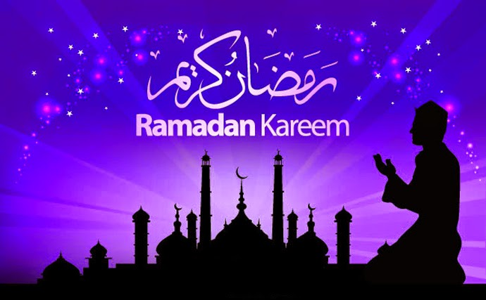 Ramadan-Kareem-2014-Wallpapers