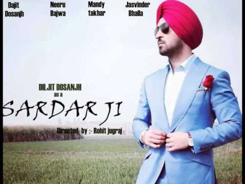 Sardar Ji Film Review Ratings Box Office Collection