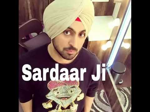 Sardar Ji Movie