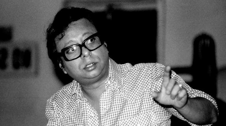 "Tribute To ""Pancham Da"" Music Milestone R.D. Burman 76th Birth Anniversary"