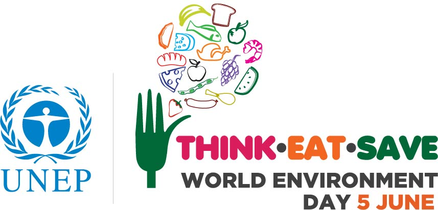 World Environment Day Slogans Pics