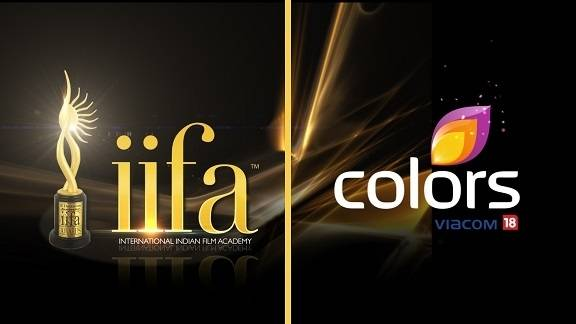 Watch IIFA Award 2015 Winner List Coming On TV Date Time Channel HD Video
