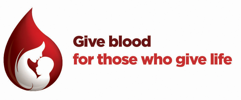 World Blood Donor Day Quotes Slogans Sayings Images Whatsapp FB DP 2015