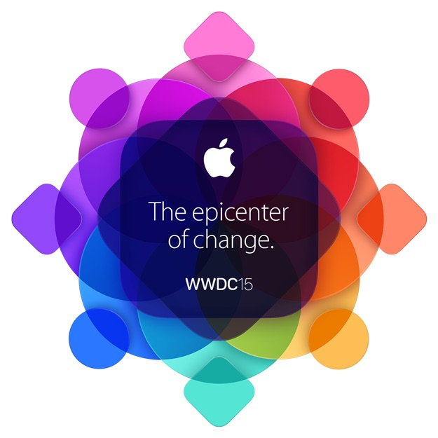 Apple WWDC 15 Live Conference Video ios 9 Music OS X Car Play Updates Rumors