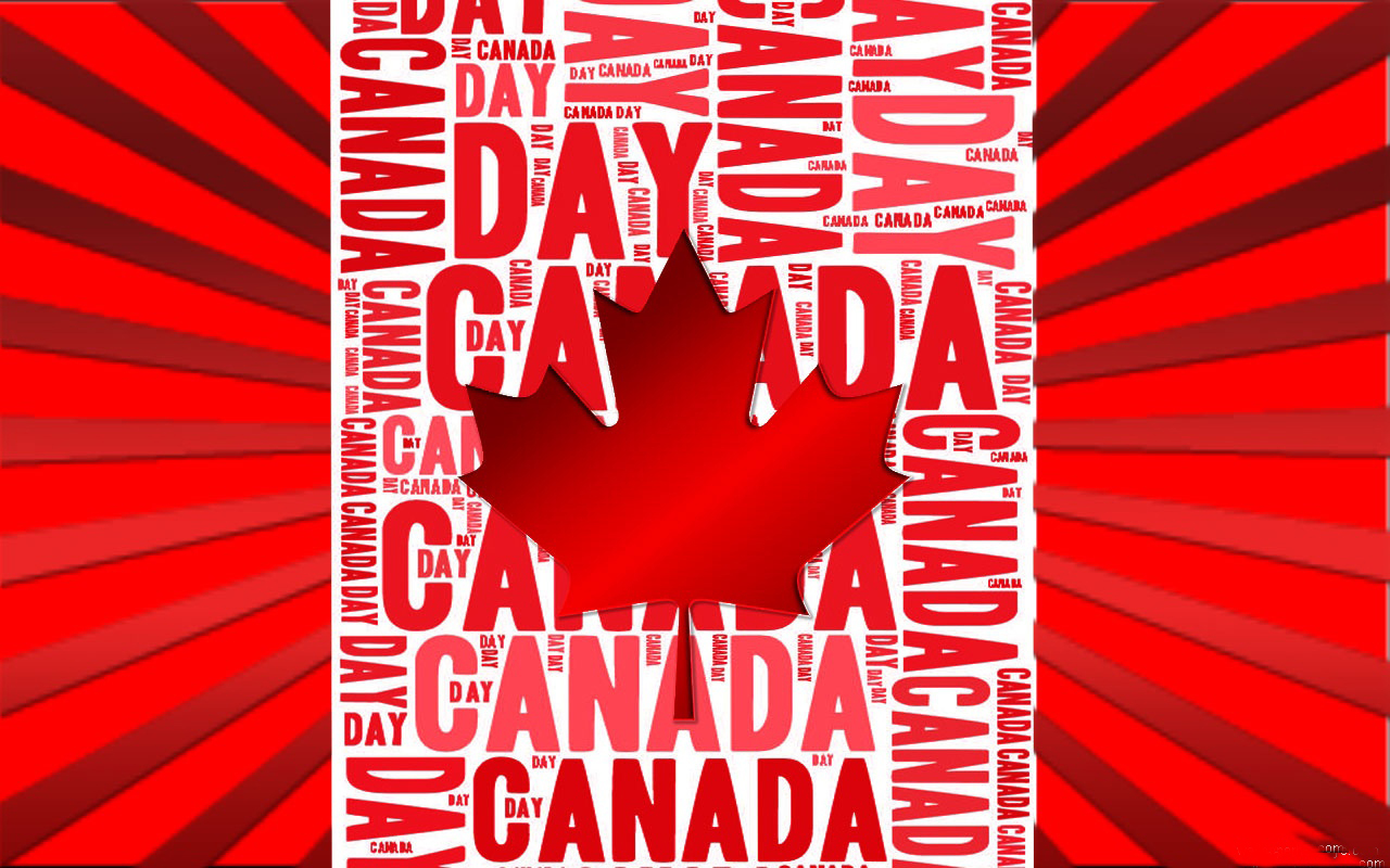 canada-Day-Wallpapers-