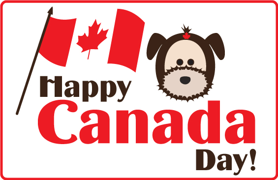 canada-day images