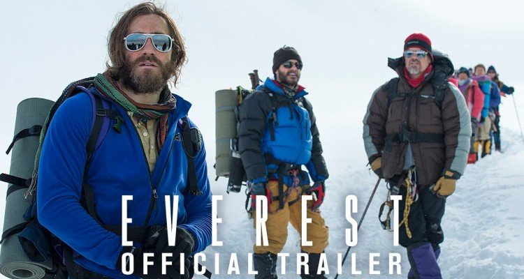 everest-hollywood-movie-trailer