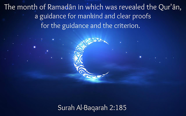 happy-ramadan-roza-quotes-image-5