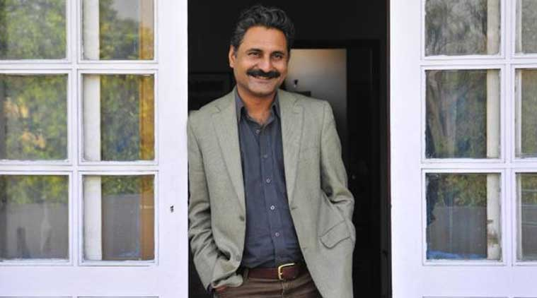 Peepli Live co-director Mahmood Farooqui arrested for Rape charges