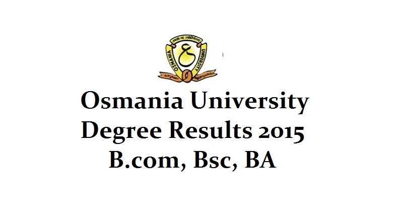 osmania-university-degree-results-2015