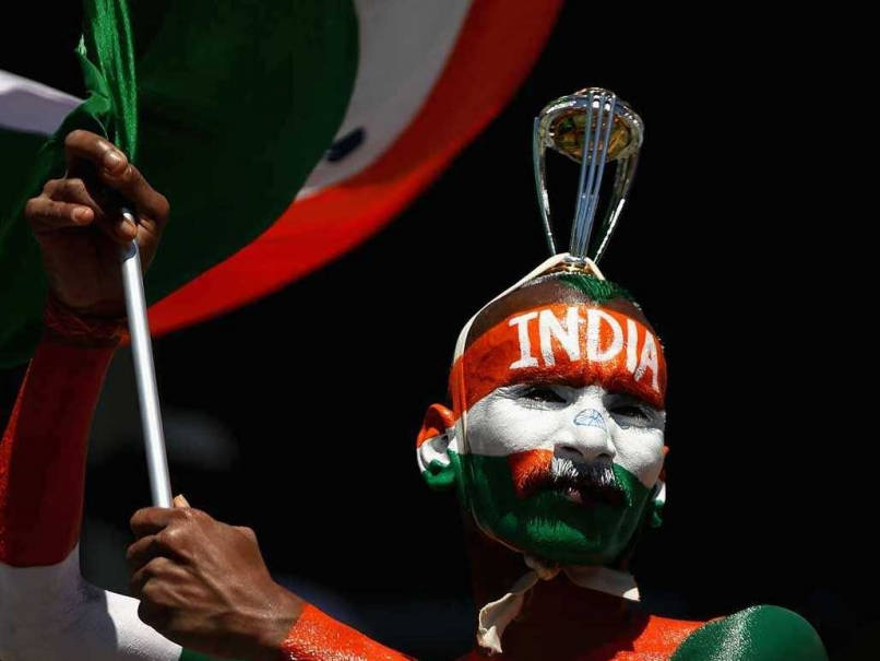 India Cricket Team Biggest Fan Sudhir Gautam attacked in Dhaka