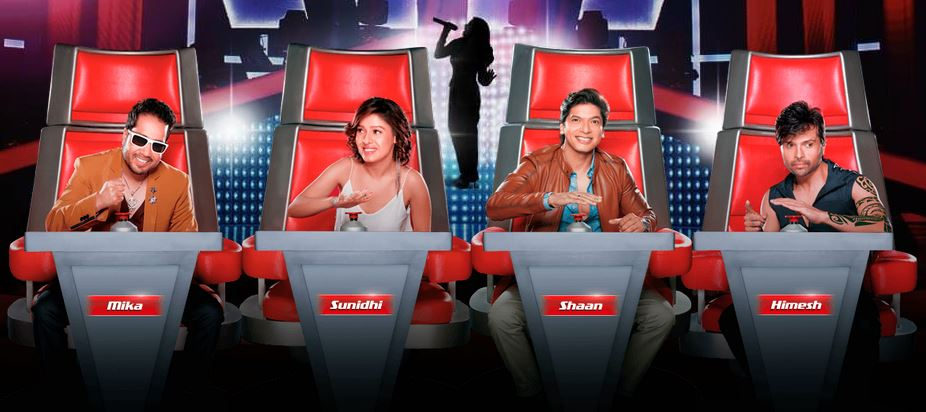The Voice India 18 July 2015 Episode Written Updates Show Video Battle Round Winner