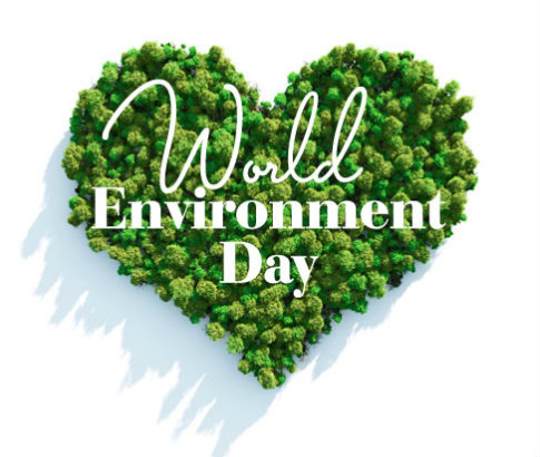 World Environment Day Quotes Images