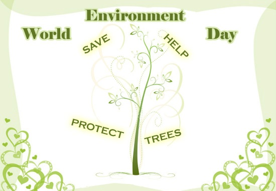 World Environment Day Sayings PhotosWorld Environment Day Sayings Photos